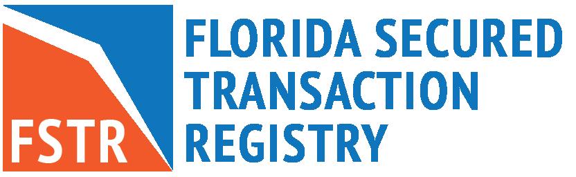 Florida Secured Transaction Registry