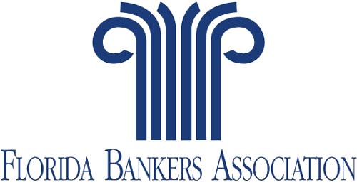 Florida Secured Transaction Registry Bankers Association Sunbizorg